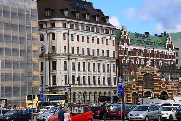 2016 Jun 16 芬蘭赫爾辛基 - 048.jpg