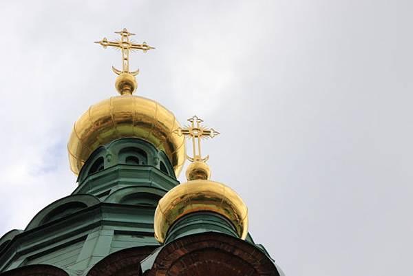 2016 Jul 16 芬蘭烏斯別斯基大教堂 - 25.jpg