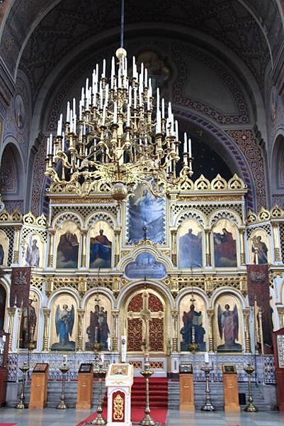 2016 Jul 16 芬蘭烏斯別斯基大教堂 - 09.jpg
