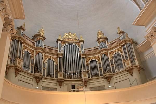 2016 Jul 16 芬蘭赫爾辛基大教堂 - 10.jpg