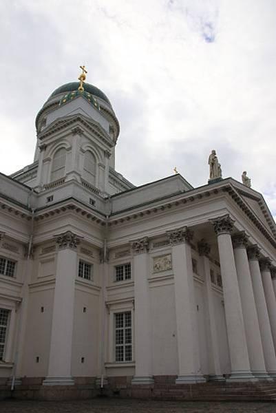 2016 Jul 16 芬蘭赫爾辛基大教堂 - 33.jpg