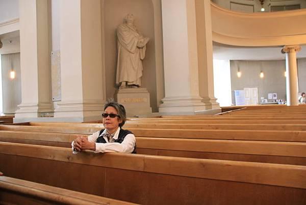 2016 Jul 16 芬蘭赫爾辛基大教堂 - 11.jpg