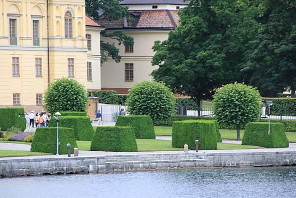 2016 Jul 15 瑞典斯德哥爾摩夏宮 - 47.jpg