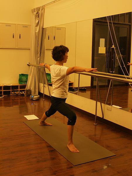 2010瑜珈-Jul15 (66)_調整大小.JPG