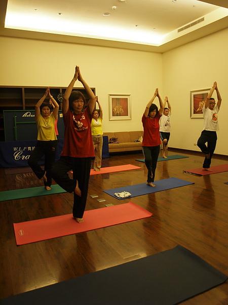 2010瑜珈-Jul15 (82)_調整大小.JPG