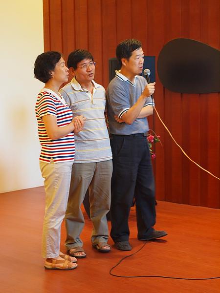 2010_August 27 (49)_調整大小.JPG