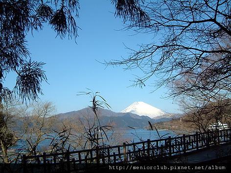 旅遊日本 (22).JPG