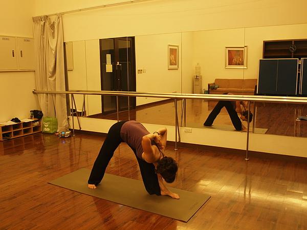 瑜珈身影_08.JPG