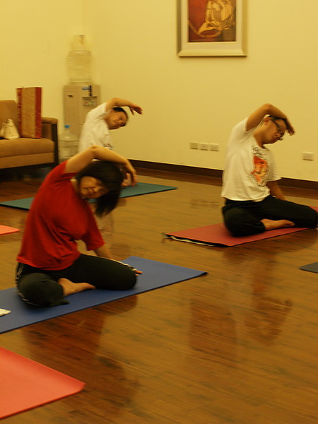 2010瑜珈-Jul15 (116)_調整大小.JPG