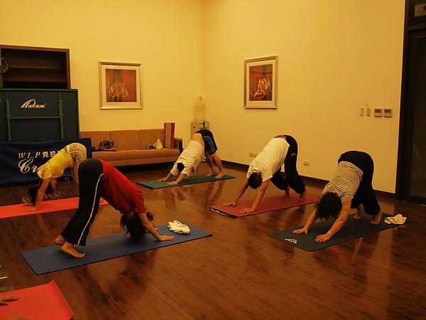 2010瑜珈-jul 15 (48)_調整大小.jpg