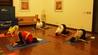 2010瑜珈-jul 15 (53)_調整大小.jpg