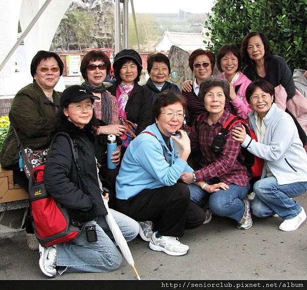 20110301遊花博 (69)_調整大小.jpg