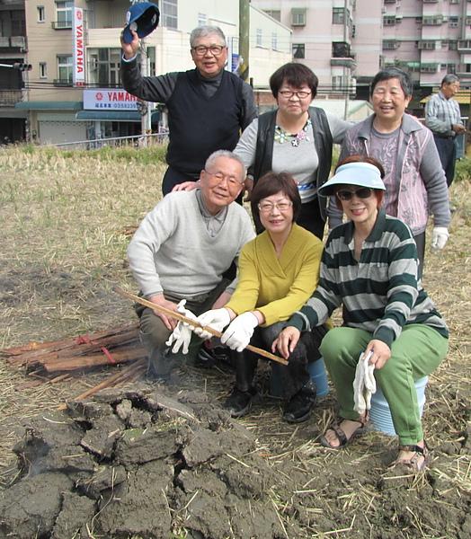 2011 Jan 7 竹東烤番薯 (44).JPG