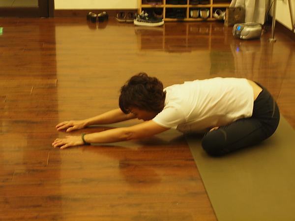2010瑜珈-Jul15 (16)_調整大小.JPG