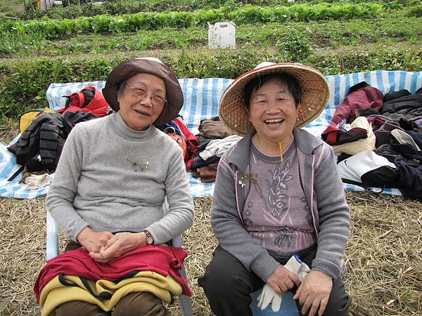 2011 Jan 7 竹東烤番薯 (27).JPG