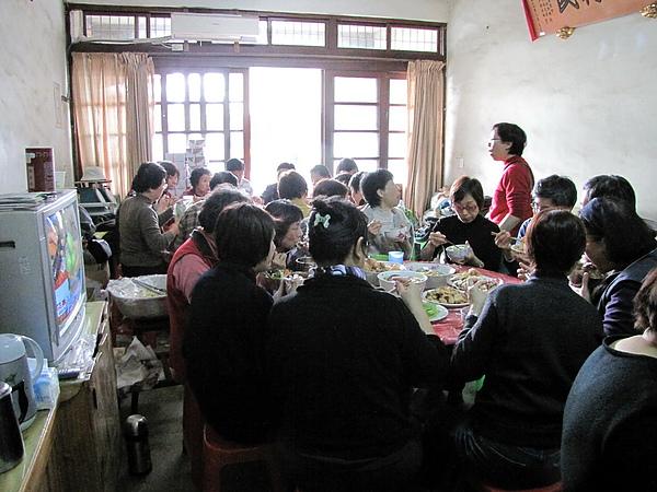 2011 Jan 7 竹東烤番薯 (37).JPG