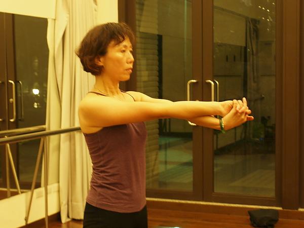 手臂運動_1.JPG