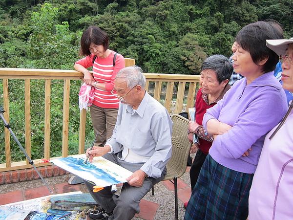 2010 11 5 南庄寫生  (116)_調整大小.JPG