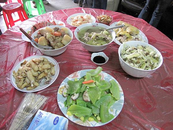 2011 Jan 7 竹東烤番薯 (47).JPG