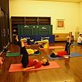 2010瑜珈-Jul15 (122)_調整大小.JPG