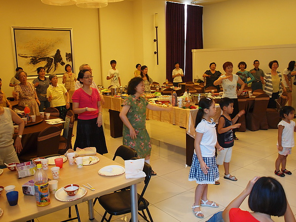 2010_August 27 (17)_調整大小.JPG
