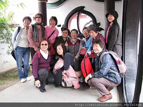 20110301遊花博 (83)_調整大小.jpg