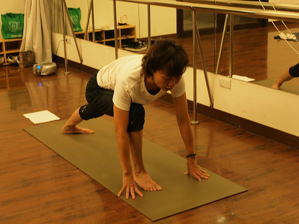 2010瑜珈-jul 15 (63)_調整大小.jpg