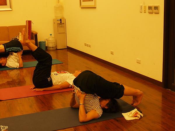 2010瑜珈-Jul15 (124)_調整大小.JPG