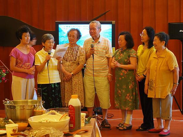 2010_August 27 (69)_調整大小.JPG