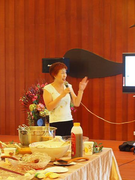 2010_August 27 (45)_調整大小.JPG