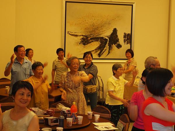 2010_August 27 (20)_調整大小.JPG