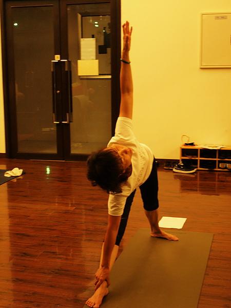 2010瑜珈-jul 15 (55)_調整大小.jpg