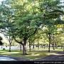 北海道大學 blog _17.jpg