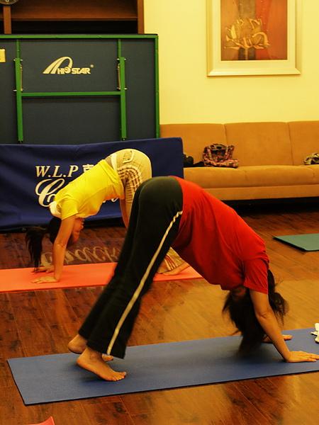 2010瑜珈-jul 15 (49)_調整大小.jpg