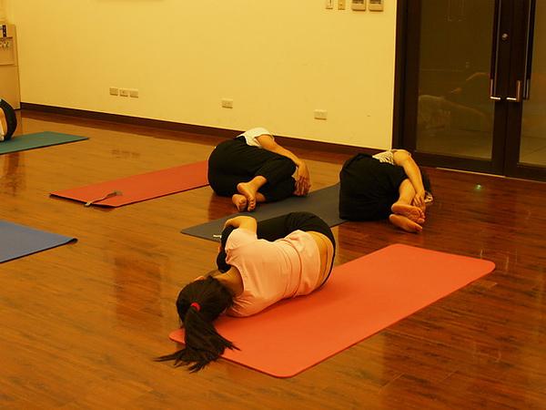2010瑜珈-Jul15 (130)_調整大小.JPG