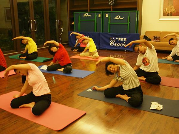 2010瑜珈-Jul15 (111)_調整大小.JPG
