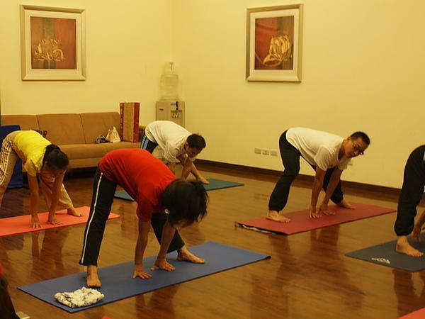 2010瑜珈-Jul15 (73)_調整大小.JPG