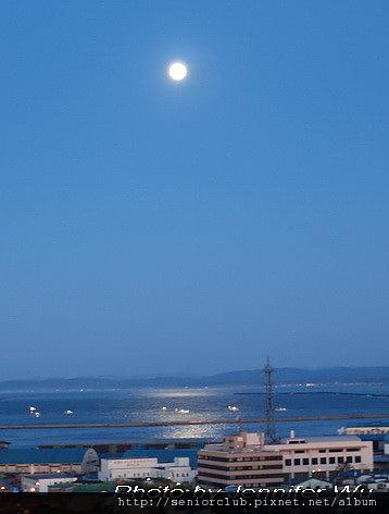 釧路 blog (3).jpg