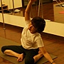 2010瑜珈-Jul15 (110)_調整大小.JPG