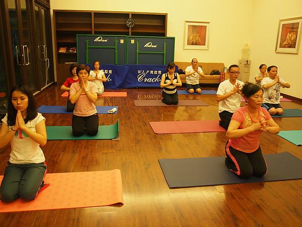 2010 瑜珈課 JUL_20.JPG