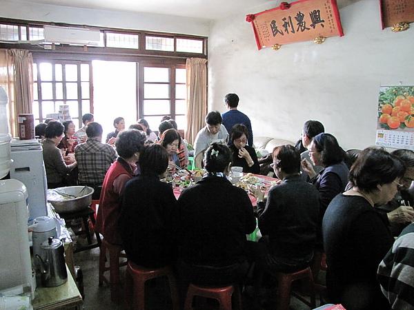 2011 Jan 7 竹東烤番薯 (36).JPG