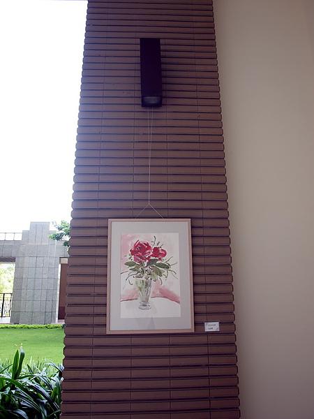 紫京城美術班師生彩繪作品展_10.jpg