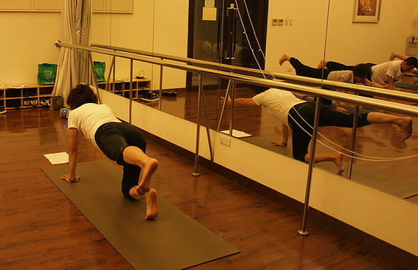 2010瑜珈-jul 15 (43)_調整大小.jpg