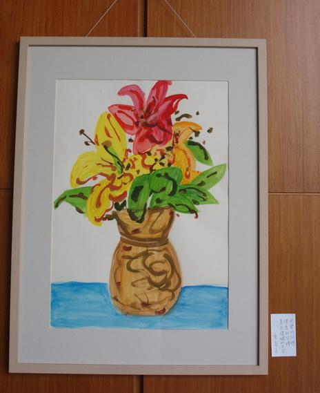 紫京城美術班師生彩繪作品展_48.JPG