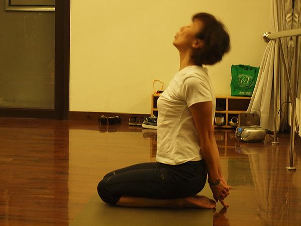 2010瑜珈-Jul15 (20)_調整大小.JPG