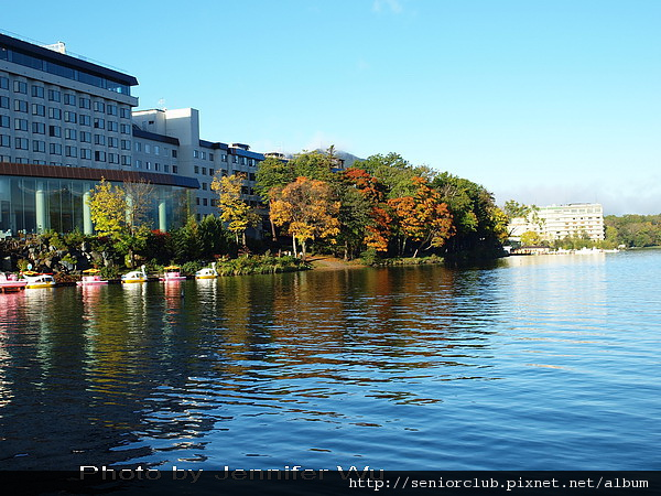 阿寒湖 BLOG (18).jpg