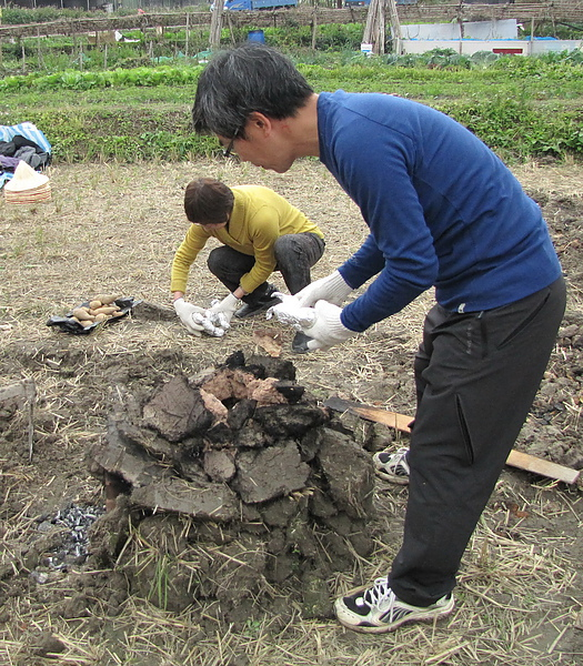 2011 Jan 7 竹東烤番薯 (33).JPG