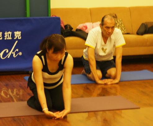 2010 瑜珈課 JUL_21.jpg
