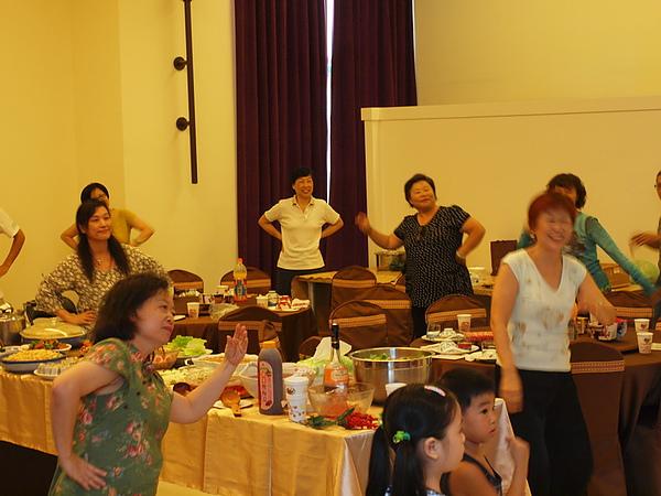 2010_August 27 (21)_調整大小.JPG