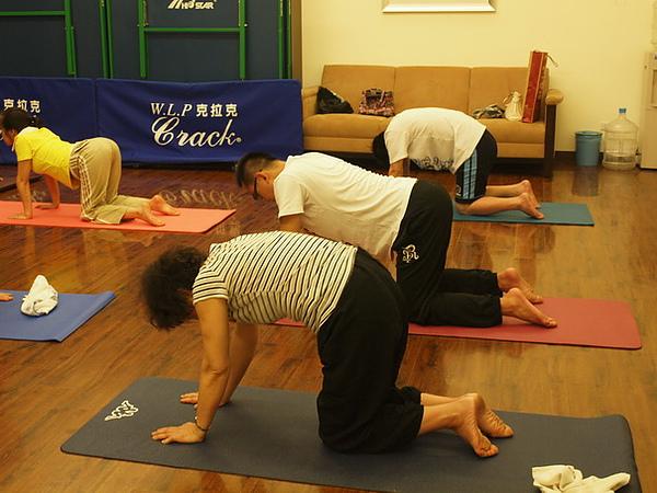 2010瑜珈-Jul15 (35)_調整大小.JPG